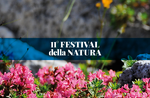 11. Festival der Natur in 24-28 August 2016 Gallium, Hochebene von Asiago