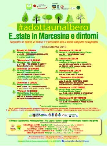 adottaunalbero e state in marcesina e dintorni 201