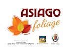 Asiago Laub, herbstlichen Farben und Aromen auf dem Plateau auf 17-18 Oktober 2015