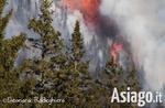 Verordnung über das Verbot der Zündung von Feuerwerkskörpern in der Stadt von Asiago
