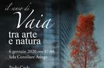 Tra Arte e Natura - Incontro a cura di NaturalArte ad Asiago - 6 gennaio 2020