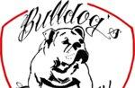 """4° Raduno """"Bulldog Firma Altopiano di Asiago, 31. Mai 2015"""