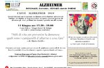 2018-Alzheimer Alzheimer Kaffee in Asiago-11. Juni 2018