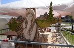 39º Concorso Internazionale di scultura su legno Città di Asiago - Dal 22 al 27 agosto 2021