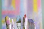 Impromptu Preismalerei - Vérben: Herbstfarben - 25. Oktober 2020