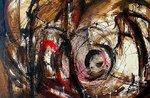 Persönliche Ausstellung der Künstler Massimo Feltham und Alberto Parsons in Asiago-vom 21. August bis 3. September 2017