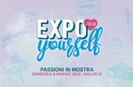 Expo yourself 2018 a Gallio