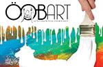 OOBART La Pecora di Foza Diventa Arte, 13 luglio 2014 Foza, Altopiano di Asiago