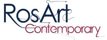 Rosart Contemporary