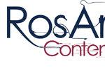 Rosart Contemporary Verona Ausstellung in Asiago - 12. Juli 2020