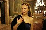 ArteMusica Kultur-Konzert für Sopran und Klavier