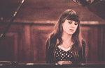 ArteMusica Kultur-Konzert-Pianistin Elisa Rumici