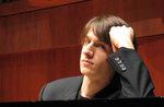 """Artemusica Cultura:""""Romanticismo e Oltre""""- Concerto del pianista Thomas Schwan"""
