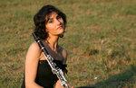 Artemusica Cultura - Concerto del Trio Rebay