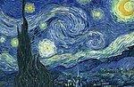 Kultur & Musik-Van Gogh zwischen Worte gesprochen, ungesagt und vorstellen