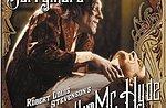 """Kultur & Musik-Silent Film """"Dr. Jekyll und Mr. Hyde"""" von J.S.Robertson"""