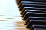 Kunst-Kultur-Klavier-Konzert