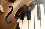 Artemusica Cultura -Concerto di viola, violino e musica da camera