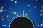 ArteMusica Kultur-Unterhaltung für Kinder und Jugendliche: der kleine Prinz