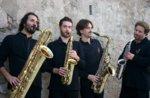 """Kultur & Musik-Konzert: """"Reise nach Amerika: vom Musical zum Jazz"""""""
