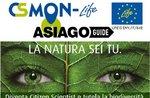 Wandern im Val di Nos entdecken, Biodiversität, ASIAGO GUIDE, 17 Jul
