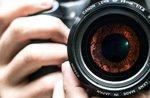Premiazioni del Concorso Fotografico su Mezzaselva - 16 agosto 2020