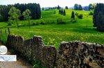 """Geführte Exkursion """"Sonnenuntergang zwischen den alten Bezirken von Mezzaselva"""" mit Asiago Guide - 9 August 2020"""