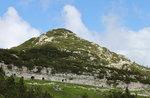 Wanderung zum Monte Ortigara begleitet von ASIAGO Führer, 23. Juli 2016