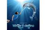 Film Winter il delfino Asiago