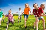 GREST für Kinder und Jugendliche in Canove, Trescha Conca und Roana - Vom 1. Juli bis 16. August 2019