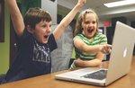 """""""Sai giocare con tuo figlio?"""" - Laboratorio tecnologico per genitori e figli ad Asiago - 14 gennaio 2019"""
