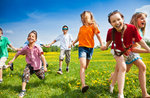 """""""WUNDER - Ein Rätsel zu lösen im Nördlichen Eis"""" Kinderaktivitäten in Cesuna - vom 15. Juli bis 14. August 2019"""