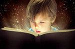 """""""Bedtime Stories"""" liest laut, Kinder am Conco-10 August 2018"""