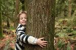 """""""Wir gehen in den Wald: man würde erwarten, dass die Woodman"""" organisiert durch das Museo Naturalistico di Asiago-22. Juli 2017"""