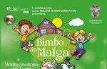 """Baby in Malga: """"In großer Höhe mit Schafen"""" bei Malga Montagnanova in Foza - 3. Juli 2021"""