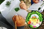 Kinder WELLNESS Tag Cason 23/08 Wonderland Treschè Laver