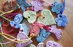 Corso di ceramica per bambini al Cason delle Meraviglie - Dal 5 al 7 agosto 2019