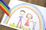 """""""Quando il disegno a matita o penna diventa tecnica pittorica""""- Laboratorio per bambini presso il Museo Le Carceri di Asiago - 5 settembre 2020"""