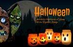 Halloween im Museum! Workshops und Spiele für Kinder in Asiago - 31. Oktober 2020
