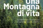 """""""Ein Berg des Lebens"""" - Fotoausstellung im Patrizio Rigoni Naturalistic Museum in Asiago"""