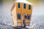 """""""Home Sweet Home"""" - Naturalistischer Kreativworkshop für Kinder in Asiago - 13. August 2019"""