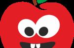 """""""Creatività di mela"""" - Fiaba, narrazione e laboratorio al Museo Naturalistico di Asiago - 6 luglio 2018"""
