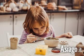 naturart laboratorio per bambini asiago 2021