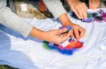 """""""Disegno e pittura"""" - Laboratorio per bambini ad Asiago - 14 marzo 2020"""