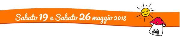 Asiago da fiaba 2018 weekend magici dedicati ai bambini for Offerte weekend asiago