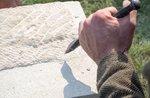 """""""Arte della pietra"""" - attività per bambini - Asiago - 21 luglio 2019"""