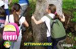 Grüne Woche für Kinder im Cason der Wunder von Trescha Conca - von 14 bis 18. juni 2021
