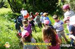 Grüne Woche für Kinder im Cason der Wunder von Trescha Conca - von 23 bis 27. august 2021