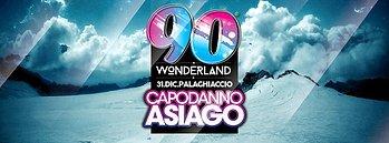 capodanno asiago 2016 al palaghiaccio 90 wonderland 31