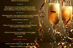 Neue Jahr 2019-Silvester 2002-31. Dezember 2018 im La Quinta